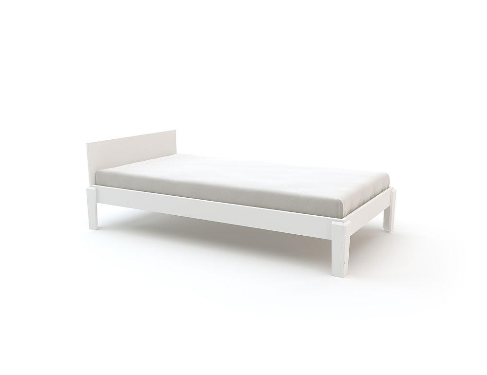 Oeuf Perch Twin Bed