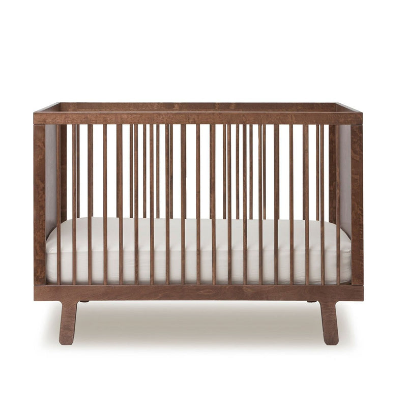 Oeuf Sparrow Cot - huggle