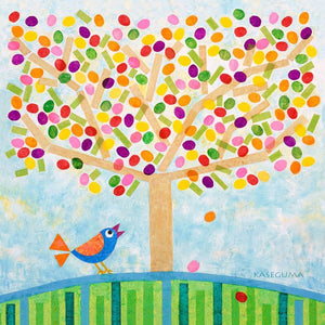 You added <b><u>Oopsy Daisy Jellybean Tree</u></b> to your cart.