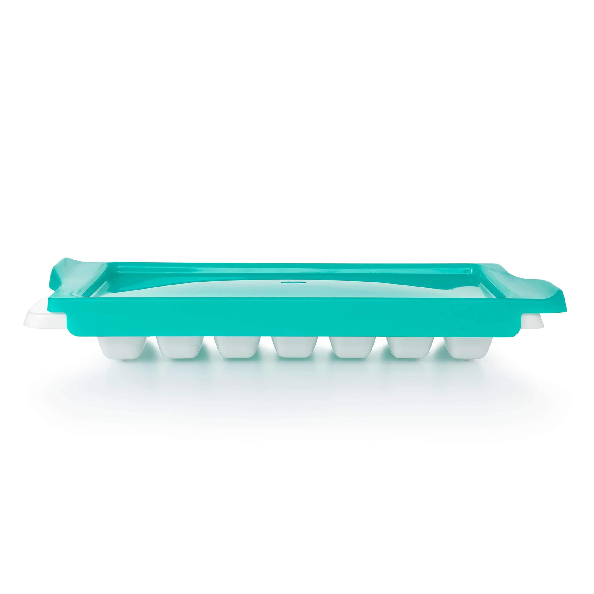 OXO TOT Baby Food Freezer Tray - Teal