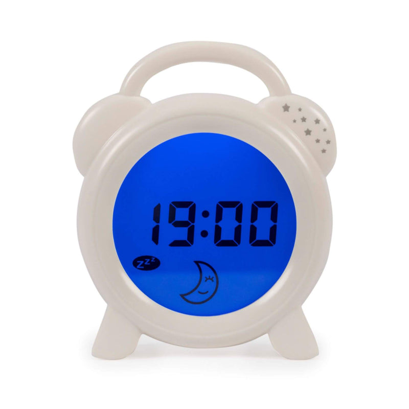 Purflo Snoozee Sleep Trainer & Clock