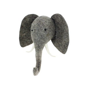 You added <b><u>Scandi Chic Mini Elephant Head</u></b> to your cart.