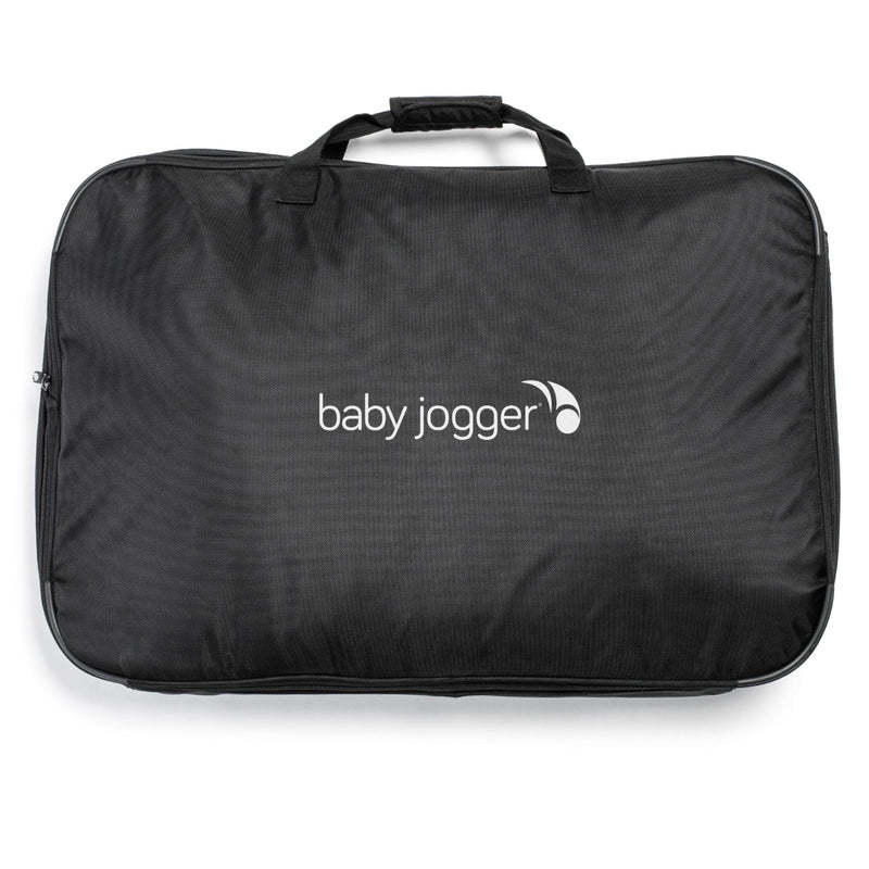 Single Carrybag