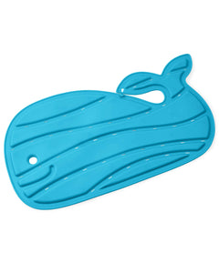 You added <b><u>Skip Hop Moby Non Slip Bath Mat - Blue</u></b> to your cart.