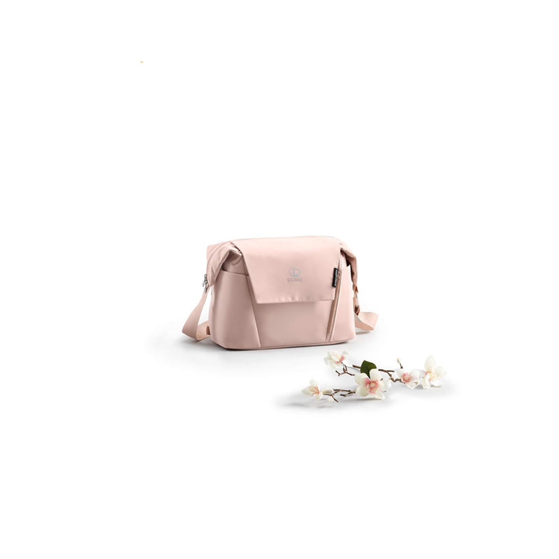 Stokke Balance Changing Bag - Soothing Pink