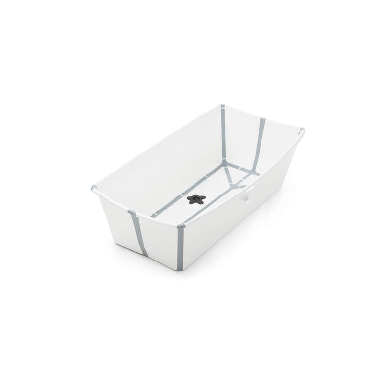 Stokke Flexibath Extra Large - White