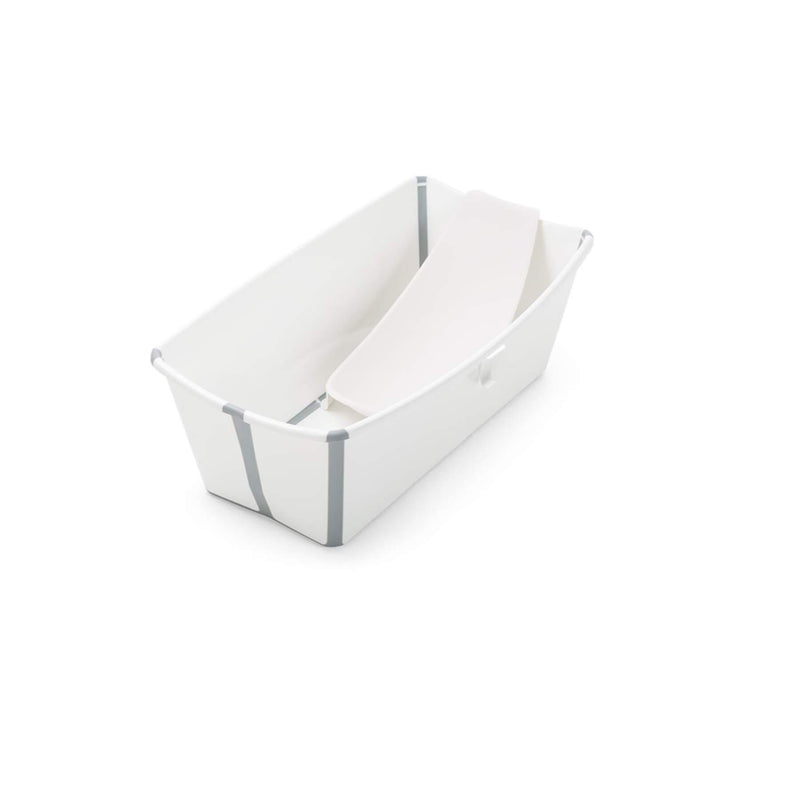 Stokke Flexibath® Bundle - White