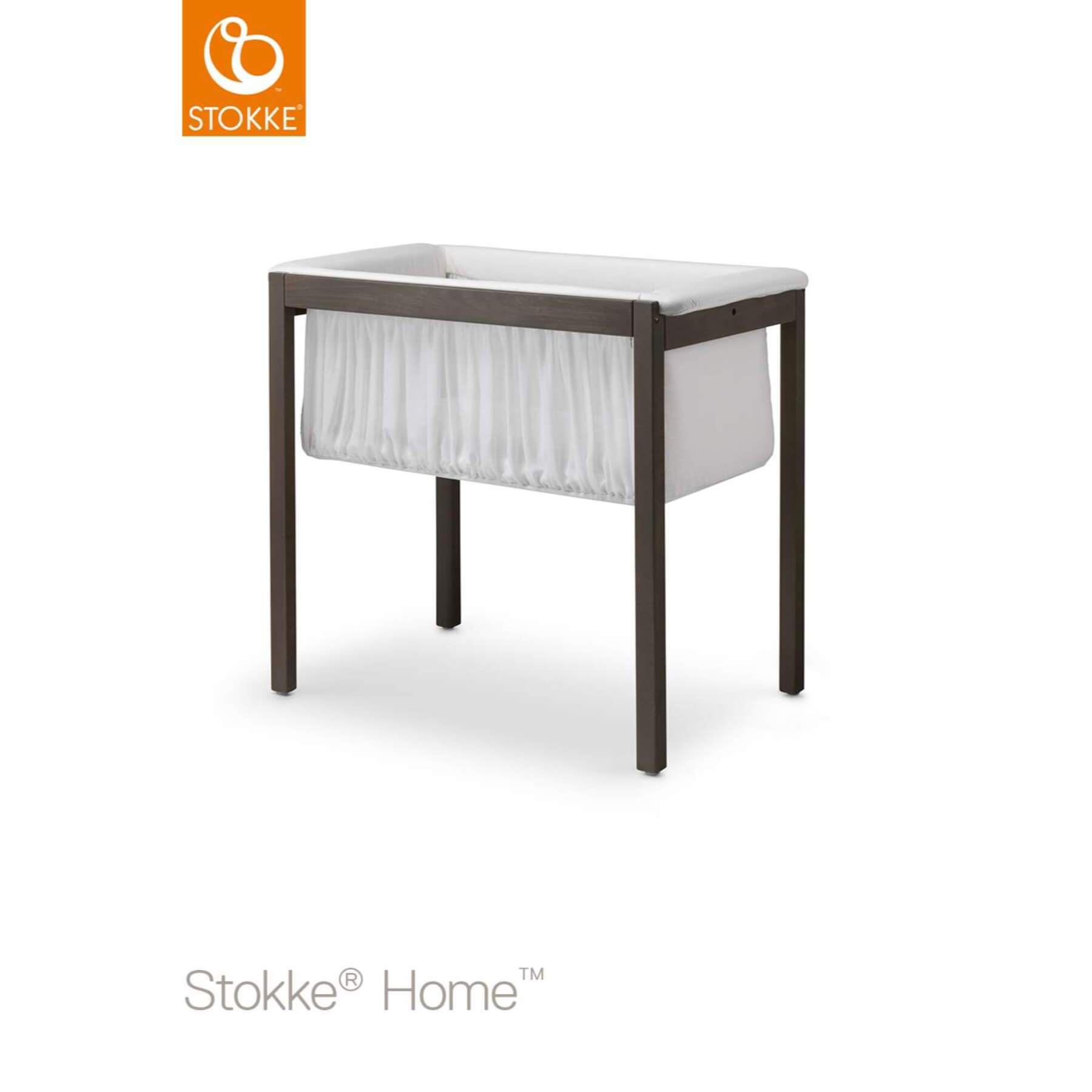 Stokke Home Cradle - huggle