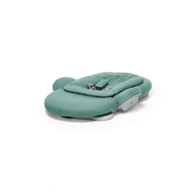Stokke Steps Bouncer - Cool Jade