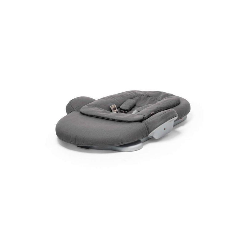 Stokke Steps Bouncer - Deep Grey