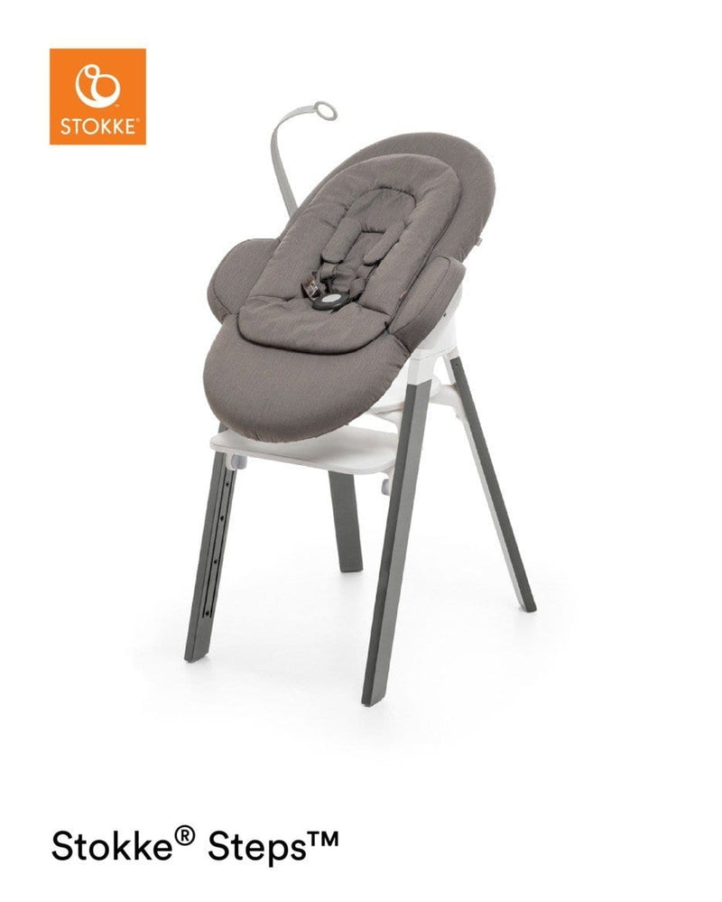 Stokke Steps™ Newborn Set - Greige