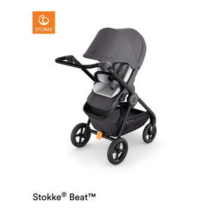 You added <b><u>Stokke Stroller Seat Inlay</u></b> to your cart.