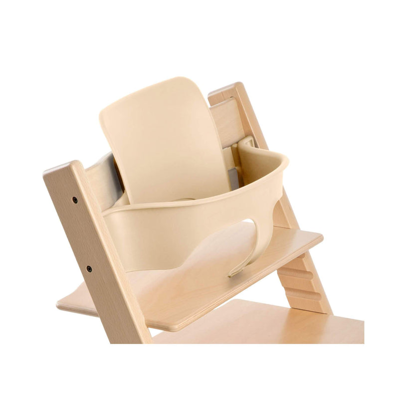 Stokke Tripp Trapp Baby Set - Natural