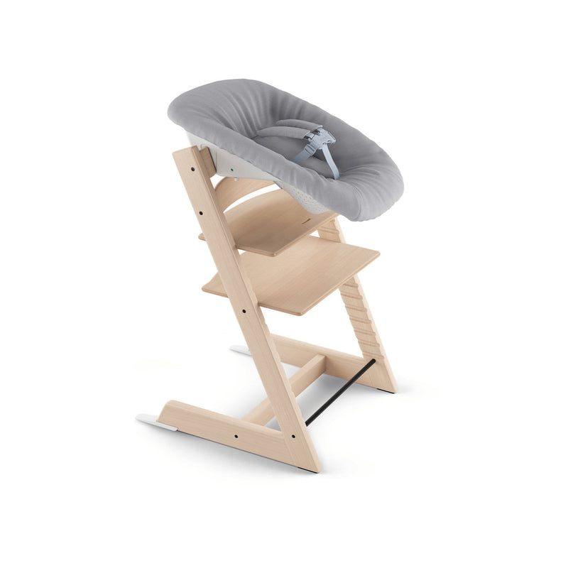 Stokke Tripp Trapp Newborn Set - Grey