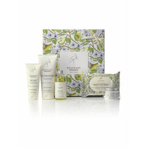 You added <b><u>Storksak Baby Spa Gift Box</u></b> to your cart.