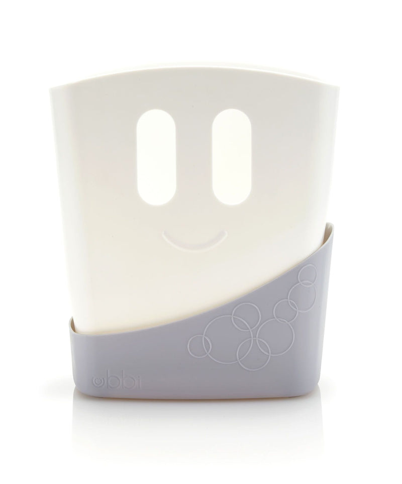 Ubbi Toy Drying Bin - huggle