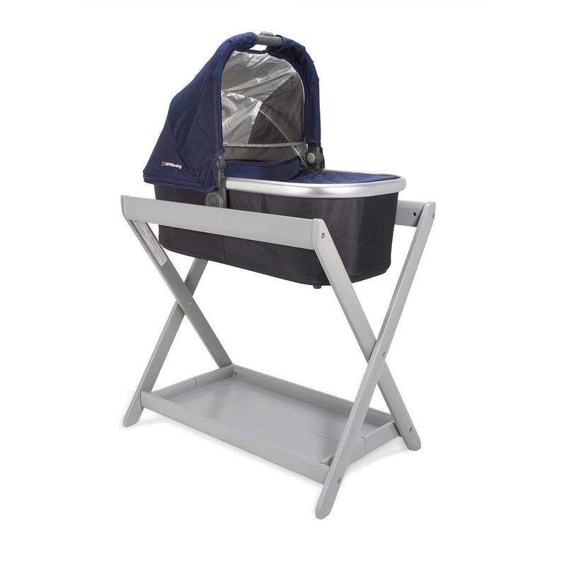 Uppababy Carrycot Stand - huggle