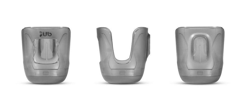 Uppababy Cupholder