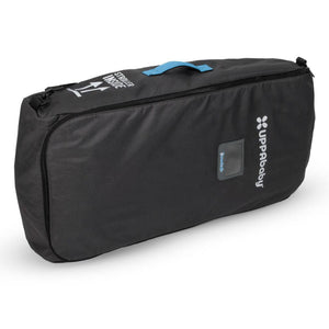You added <b><u>Uppababy Travel bag for Carrycot/Rumble Seat</u></b> to your cart.