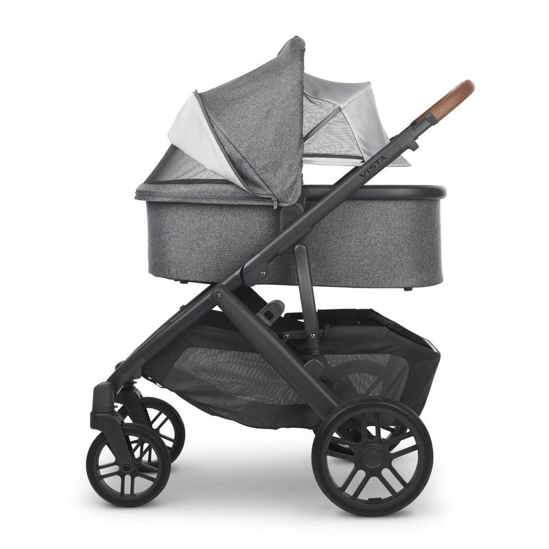 Uppababy V2 Carrycot - Greyson Pushchairs & Accessories Uppababy