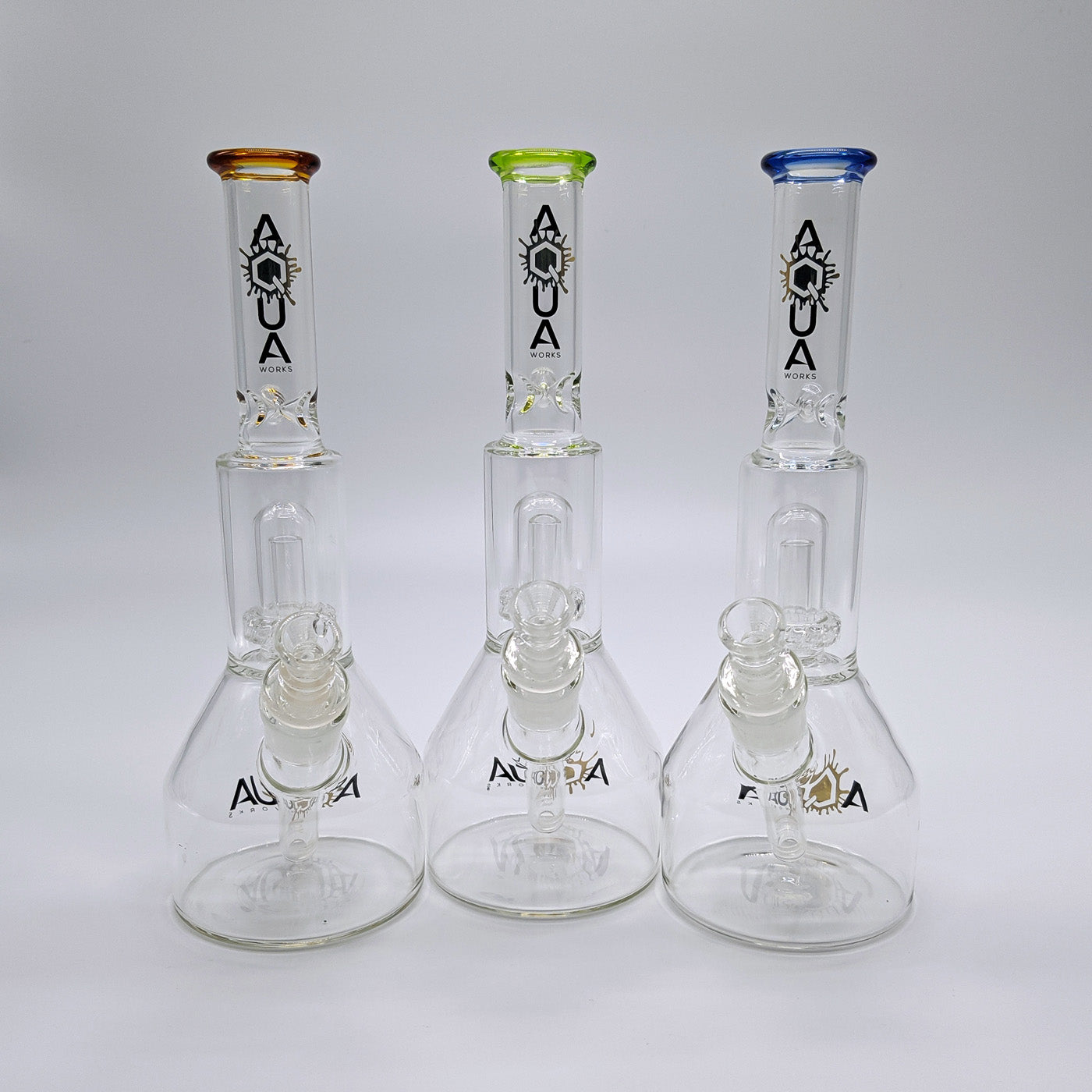 Aqua Mini Tube - AQB180