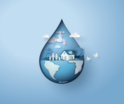 The Benefits Of Having An Eco-Friendly Water Heater