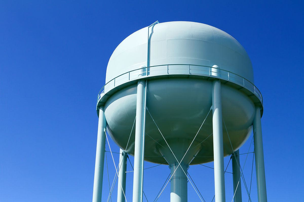 An-Aging-Utilities-Infrastructure-Is-Causing-Water-Issues-In-The-United-States