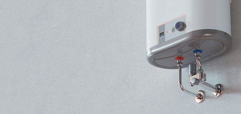 Installation Tips For Your Commercial Water Heater