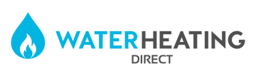 Water Heating Direct