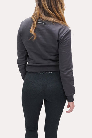 Ease Leggings - Mythic