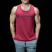 ApeAthletics Tanks - Lifestyle