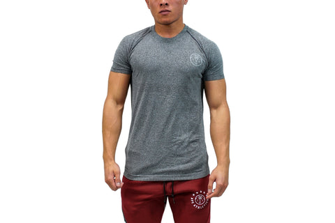 ApeAthletics FlowFit - Smoke