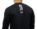 Long-Sleeve - Bridge Black Thumbnail