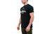 ApeAthletics Lifestyle Baseball - Black