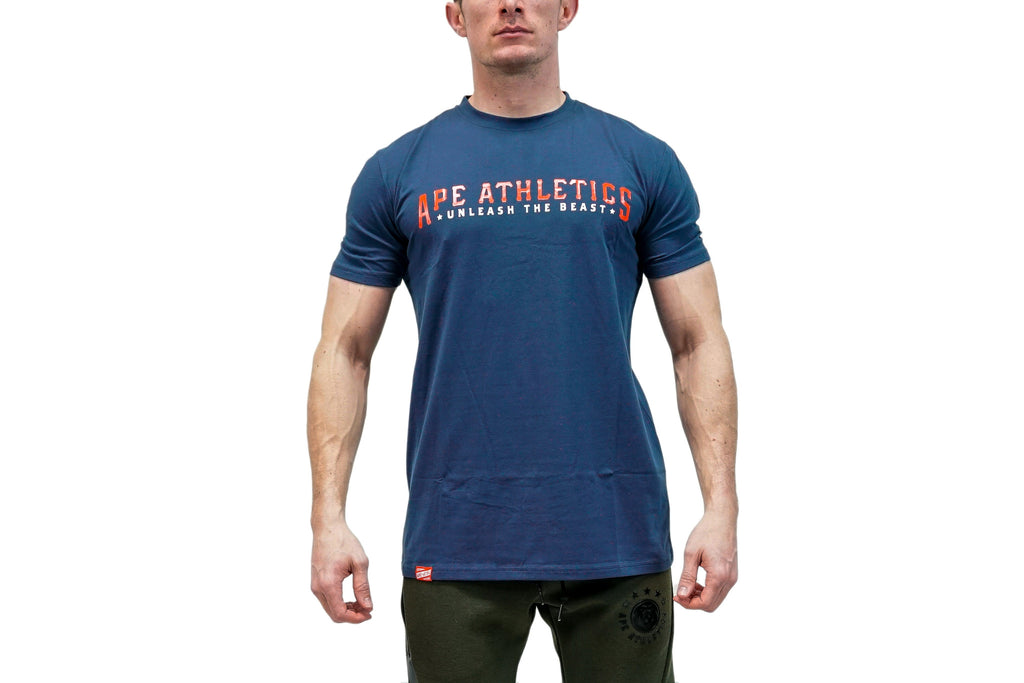 ApeAthletics HyperFit - UTB Merica