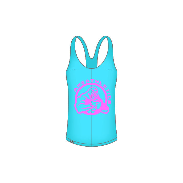 ApeAthletics Stringer - Beast - Miami