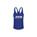 ApeAthletics Stringer - Ape - Navy Thumbnail