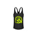 ApeAthletics Stringer - Beast - Poison Thumbnail