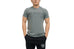 ApeAthletics HyperFit - UTB Charcoal