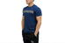 ApeAthletics HyperFit - UTB Navy