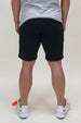 CAPSULE 001 - Shorts - Black Thumbnail