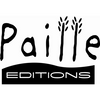 logo-pailleeditions