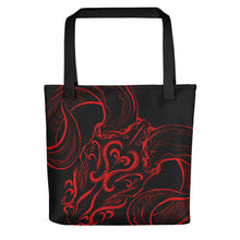 Load image into Gallery viewer, ARIES - Tote bag