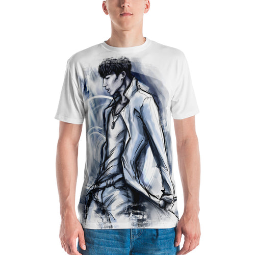 'TicTicTok' featuring JB of GOT7 - No Fade Unisex T-shirt