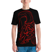 Load image into Gallery viewer, ARIES Unisex T-shirt