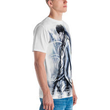 Load image into Gallery viewer, 'TicTicTok' featuring JB of GOT7 - No Fade Unisex T-shirt