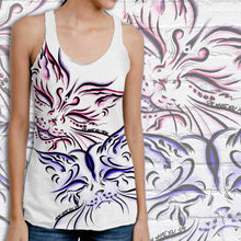Load image into Gallery viewer, GEMINI - Unisex Tank Top