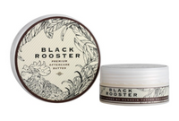 SUNSKIN BLACK ROOSTER