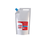 ionopure 800 - Refill Pouch