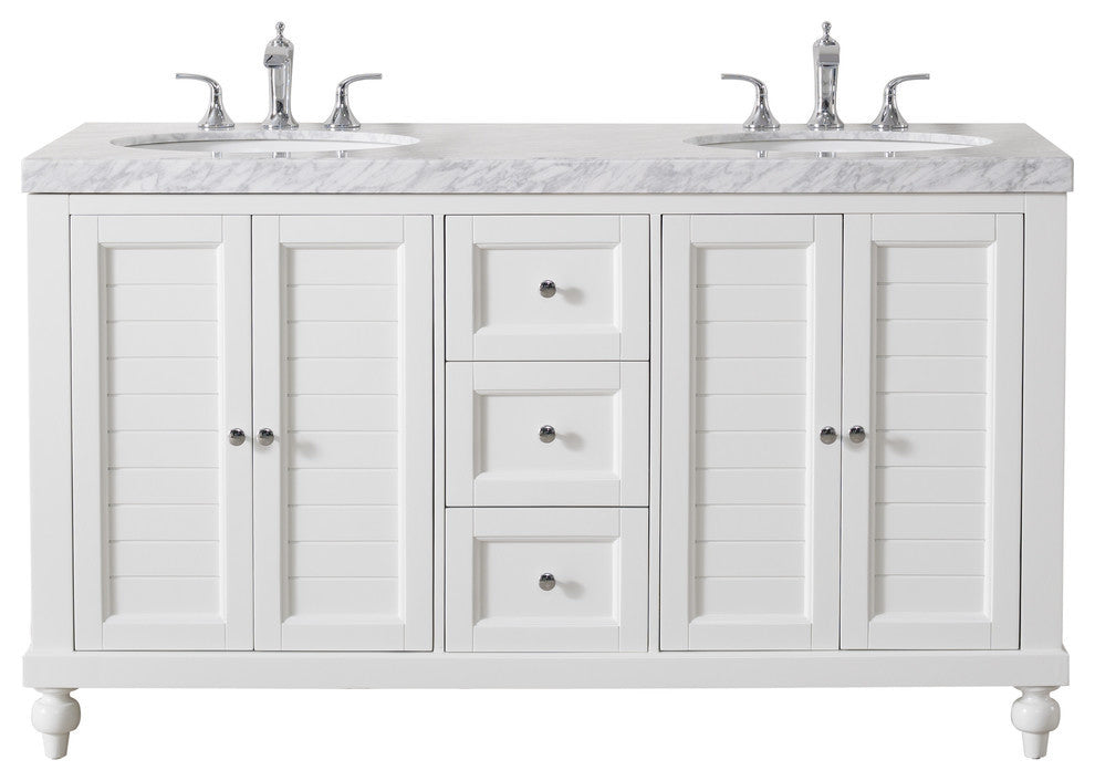 "Monte 25"" Corner Bathroom Vanity With Medicine Cabinet, Gray - Pot Racks Plus"